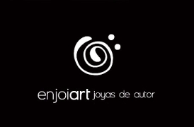 Enjoiart. (Autor's Jewelery)