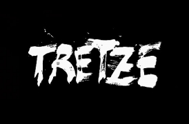 Tretze. (Fashion Shop)