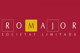 Romajor SL. (Real Estate)