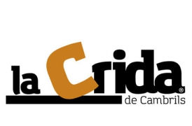 La Crida (Guide journal)