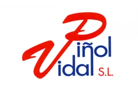 Piñol-Vidal. (Electrical and plumbing)